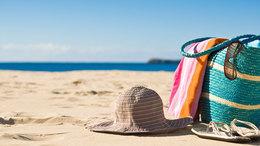 Туризм Скидки до 100 рублей на отдых с ТурТрансРу До 16 июля