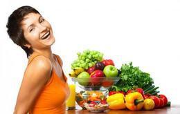 Акция «Всем новым посетителям при покупке любого абонемента - консультация по питанию бесплатно»