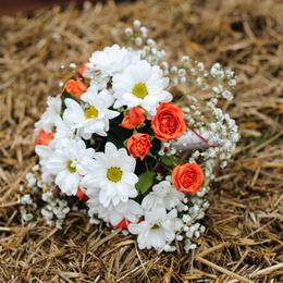 Развлечения Скидка на номер для молодоженов при заказе свадьбы До 31 мая