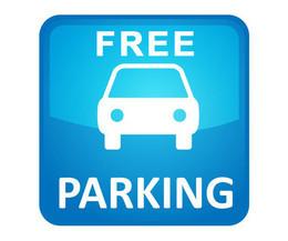 Специальный тариф «Паркуйся выгодно»