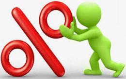 Акция «Осеннее падение цен»