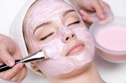Акция «Весь февраль - консультация косметолога бесплатно»