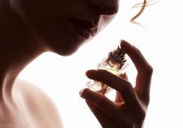Скидка 50% на 2й парфюм ко Дню Матери