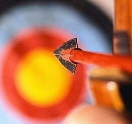 Скидка 40% на выстрелы из разных видов оружия