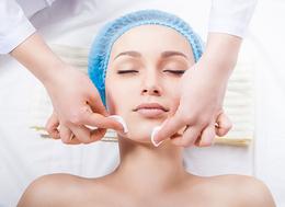 Красота и здоровье Акция «Знакомство с новым косметологом: скидка 25% на услуги» До 17 ноября