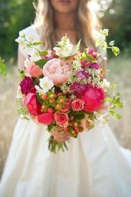 Специальное предложение для невест 2015