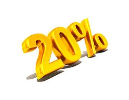 Скидка 20% на детские абонементы для многодетных семей