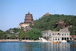 Суперакция «Туристическая виза в Китай и Гонконг»