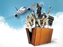 Скидка 7% на все авиатуры