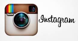 Скидка 20% новым подписчикам Instagram