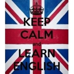 Английский язык в Англии, Канаде, США и Мальте с 30% скидкой