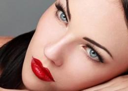 Скидка 20% на перманентный макияж
