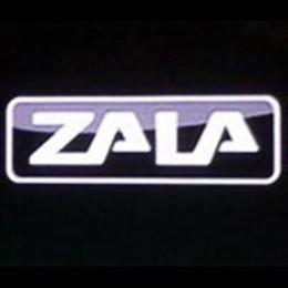 Скидка 50% при подключении одной точки ТВ Zala