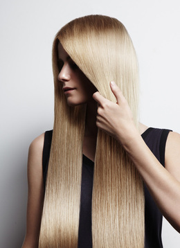 Красота и здоровье Скидка 10% на кератиновое выпрямление волос CocoChoco До 31 августа