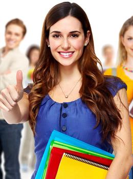 Скидка 20% на любой курс на весь период обучения до конца января