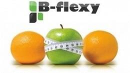Скидка 30% на абонементы аппаратного вакуумно-роликового массажа b-flexy