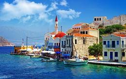 Греция (Крит) на двоих по специальной цене