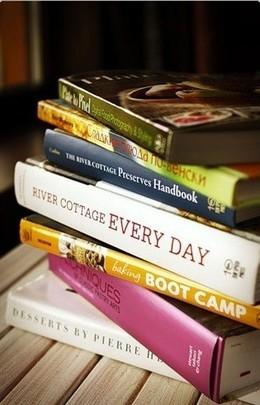 Книги всего за 24.900 руб.