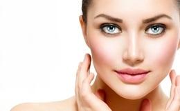 Скидка 25% на все услуги косметолога