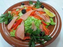 Скидка 30%  на основное меню в обеденное время и на вынос
