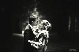 Скидка 15% на свадебную фотосессию