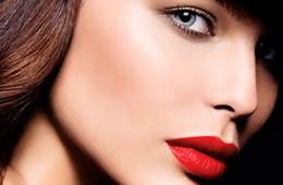 Скидка 20% на перманентный макияж век, бровей, губ