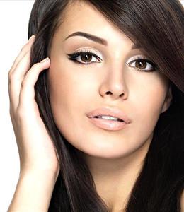 Скидка 20% при проведение более 1-ой процедуры перманентного макияжа