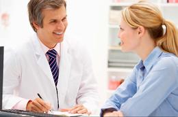 Скидка 20% на консультация врача-гастроэнтеролога + дыхательный тест на Helicobacter pylori