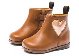 Детям Скидки 40% на итальянскую зимнюю обувь До 28 февраля