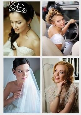 Акция «Bride Again»