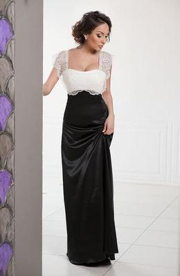 Скидки на платья из коллекций 2014/2015 до 50%