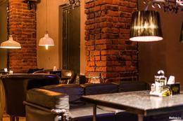 Кафе и рестораны Акция «Бесплатный вход в караоке именинникам» До 31 декабря