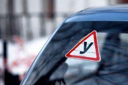 Обучение Скидки до 20% на обучение водителей категории А и В До 1 августа
