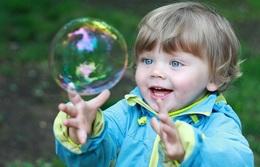 Акция «Детям до 5 лет - отдых в усадьбе бесплатный»