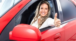 Акция «Скидка дня! 9 сентября получи обучение в автошколе всего за 400,00 рублей»