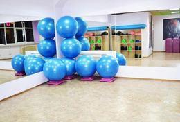 Акция «Первое занятие в фитнес клубе - бесплатно»