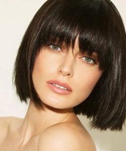 Стрижка у парикмахера-стилиста Косьминой Натальи за 165 000 руб.