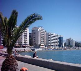 Кипр из Минска на двоих от 18,4 млн руб.