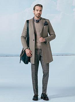 Одежда  Скидки до 40% на всю коллекцию До 31 декабря