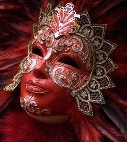 Акция: «Три самых известных карнавала Европы со скидкой 2 млн»