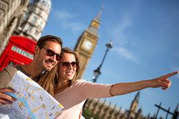 Бесплатные уроки: курс в Великобритании и Канаде