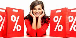 Красота и здоровье Скидка 15% на комплексы услуг салона красоты До 22 июня