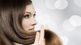 Красота и здоровье Акция «Увлажнение волос в подарок» До 31 марта