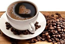 Акция «7-й кофе в подарок»