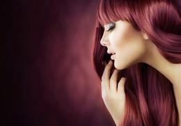 Красота и здоровье Скидка 30% на окрашивание волос До 31 декабря