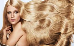 Скидки до 40% на уходовые процедуры для волос