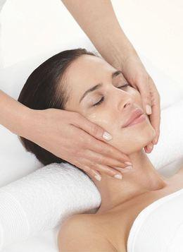 Красота и здоровье Скидка 20% на различные виды массажа лица До 4 июня