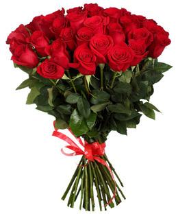 Акция «Только 3 дня (c 19 по 22 июня) 51 импортная роза 60 см за 800 000 руб»