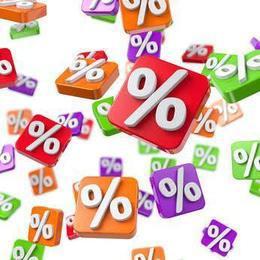 Акция «При единовременной оплате 3х месяцев – каждый получает 20% скидку»