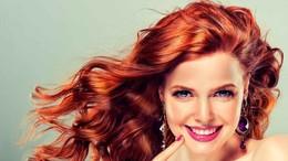 Скидка 30% на лечение волос при окраске волос